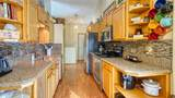1109 W Granite St - Photo 11