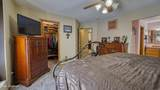 1109 W Granite St - Photo 14