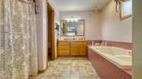 1109 W Granite St - Photo 19