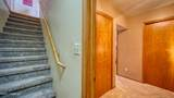 1109 W Granite St - Photo 27
