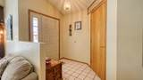 1109 W Granite St - Photo 3