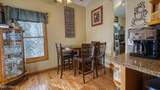 1109 W Granite St - Photo 6