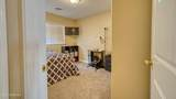 243 Overdale Dr - Photo 30
