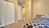 243 Overdale Dr - Photo 33