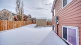 243 Overdale Dr - Photo 41