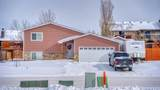 243 Overdale Dr - Photo 45
