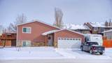 243 Overdale Dr - Photo 46