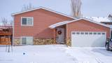243 Overdale Dr - Photo 47