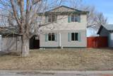 4813 Pumpkin Ct - Photo 1