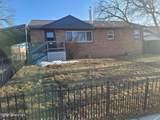 217 Highland Ave - Photo 1