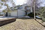 624 Overdale Dr - Photo 1