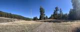 23550 Highway 85 - Photo 22