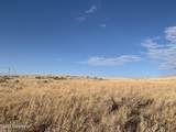 Tbd Prairie - Photo 1