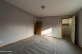 411 E Laramie St - Photo 41