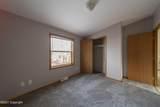 411 E Laramie St - Photo 43