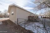 411 E Laramie St - Photo 49