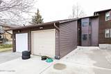 519 Overdale Dr - Photo 1