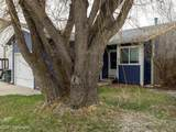 113 W Laurel St - Photo 1