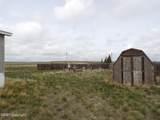 204 Yellowstone Cir - Photo 27
