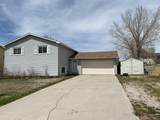 310 Willow Creek Dr - Photo 1