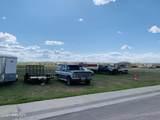 575 Hay Creek Rd - Photo 1