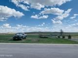 591 Hay Creek Rd - Photo 1