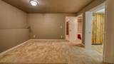 1108 Woodland Ave - Photo 52