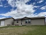 566 Hay Creek Rd - Photo 1