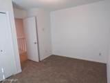 612 Oregon Ave - Photo 15