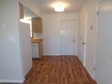612 Oregon Ave - Photo 5