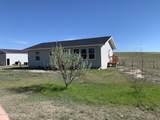 50 Prairie St - Photo 1