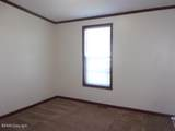 2704 Midday Ct. - Photo 16