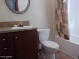2704 Midday Ct. - Photo 17