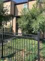 702 S Gurley Ave - Photo 1