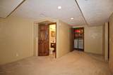 626 Overdale Dr - Photo 26