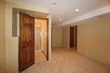 626 Overdale Dr - Photo 27