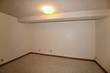 626 Overdale Dr - Photo 28