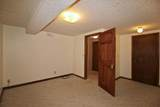 626 Overdale Dr - Photo 29
