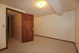 626 Overdale Dr - Photo 30