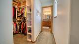 1904 Kenadie Dr - Photo 19