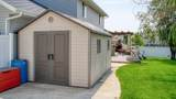 1904 Kenadie Dr - Photo 43