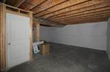 1404 Big Sky St - Photo 24