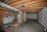 1404 Big Sky St - Photo 25