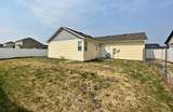 1404 Big Sky St - Photo 29