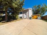 2103 S Emerson Ave - Photo 1