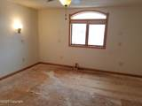 1200 Overdale Dr - Photo 37
