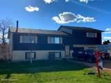 8450 Ptarmigan Ave - Photo 1