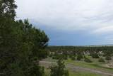 0 Crook County - Photo 1