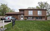 608 Frontier Dr - Photo 1