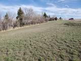 2706 Meadow Ln - Photo 1